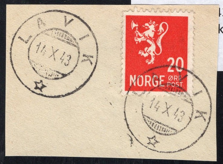 https://www.norstamps.com/content/images/stamps/158000/158971.jpg