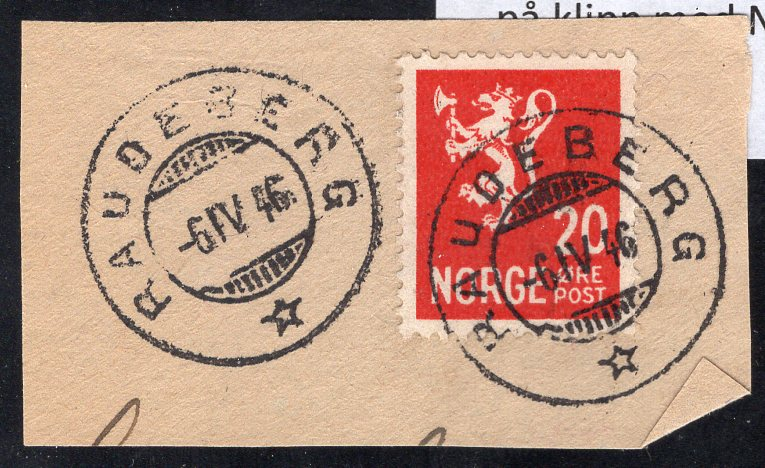 https://www.norstamps.com/content/images/stamps/158000/158974.jpg