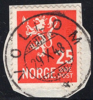 http://www.norstamps.com/content/images/stamps/158000/158982.jpg