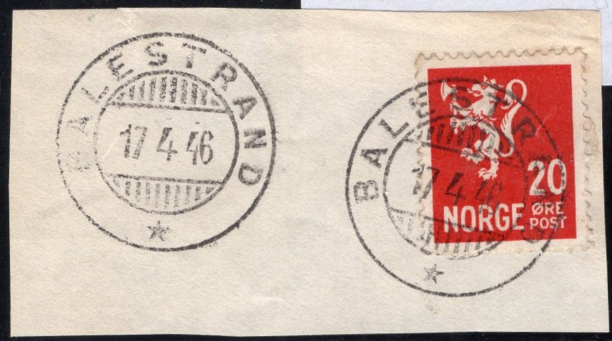 https://www.norstamps.com/content/images/stamps/158000/158987.jpg