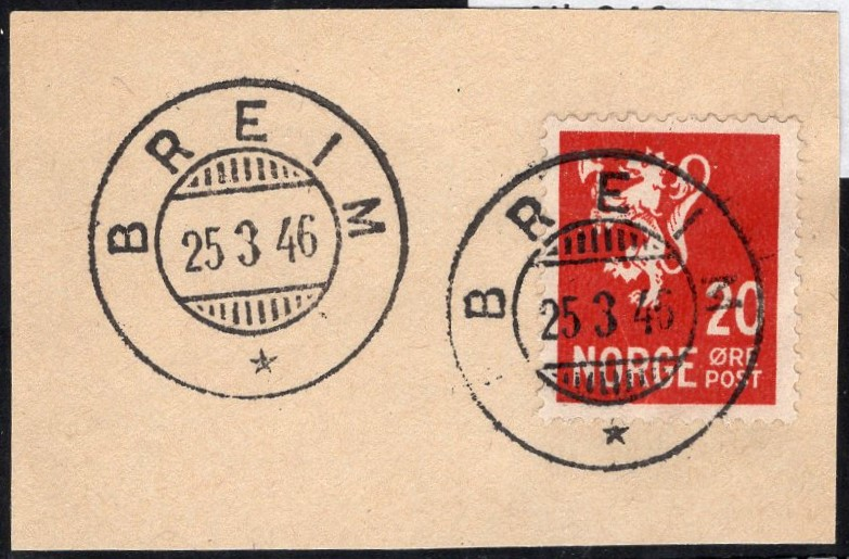 https://www.norstamps.com/content/images/stamps/158000/158988.jpg