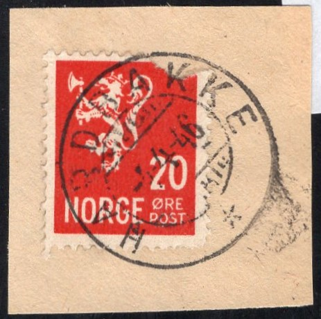 https://www.norstamps.com/content/images/stamps/158000/158989.jpg