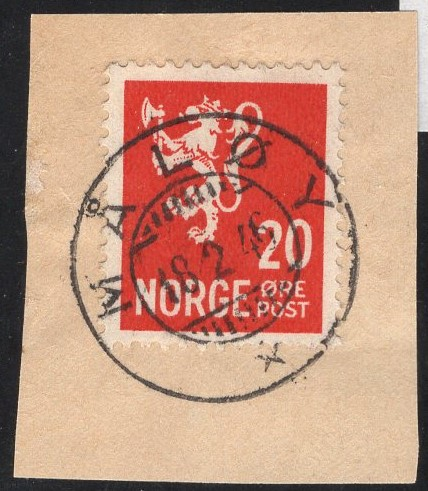 https://www.norstamps.com/content/images/stamps/158000/158991.jpg