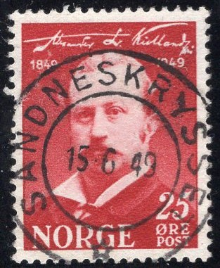 http://www.norstamps.com/content/images/stamps/158000/158995.jpg