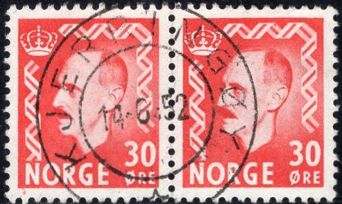 http://www.norstamps.com/content/images/stamps/158000/158996.jpg