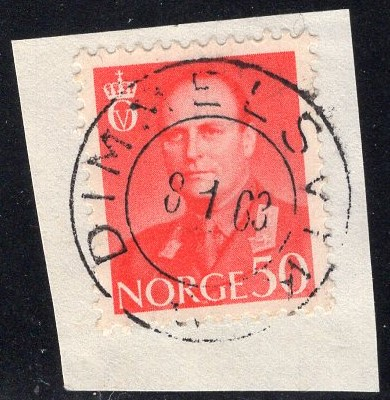http://www.norstamps.com/content/images/stamps/159000/159011.jpg
