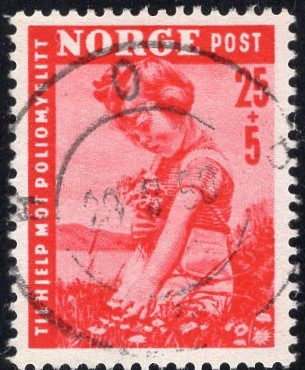 http://www.norstamps.com/content/images/stamps/159000/159016.jpg