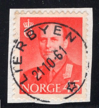 http://www.norstamps.com/content/images/stamps/159000/159026.jpg