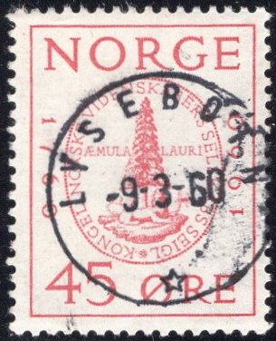 https://www.norstamps.com/content/images/stamps/159000/159027.jpg