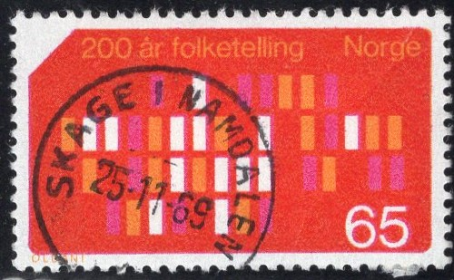 http://www.norstamps.com/content/images/stamps/159000/159031.jpg