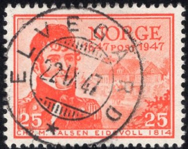 http://www.norstamps.com/content/images/stamps/159000/159038.jpg