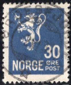 https://www.norstamps.com/content/images/stamps/159000/159039.jpg