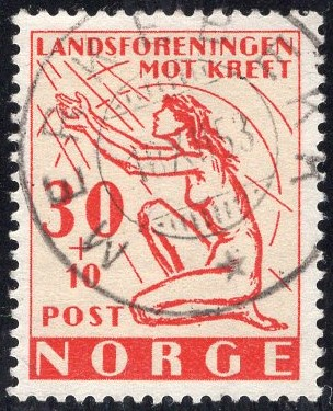 https://www.norstamps.com/content/images/stamps/159000/159044.jpg