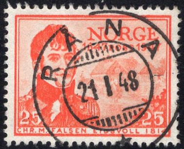 http://www.norstamps.com/content/images/stamps/159000/159047.jpg
