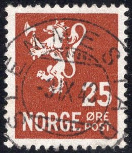 http://www.norstamps.com/content/images/stamps/159000/159048.jpg