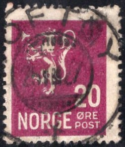 http://www.norstamps.com/content/images/stamps/159000/159049.jpg