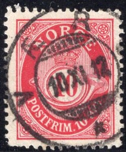 http://www.norstamps.com/content/images/stamps/159000/159050.jpg