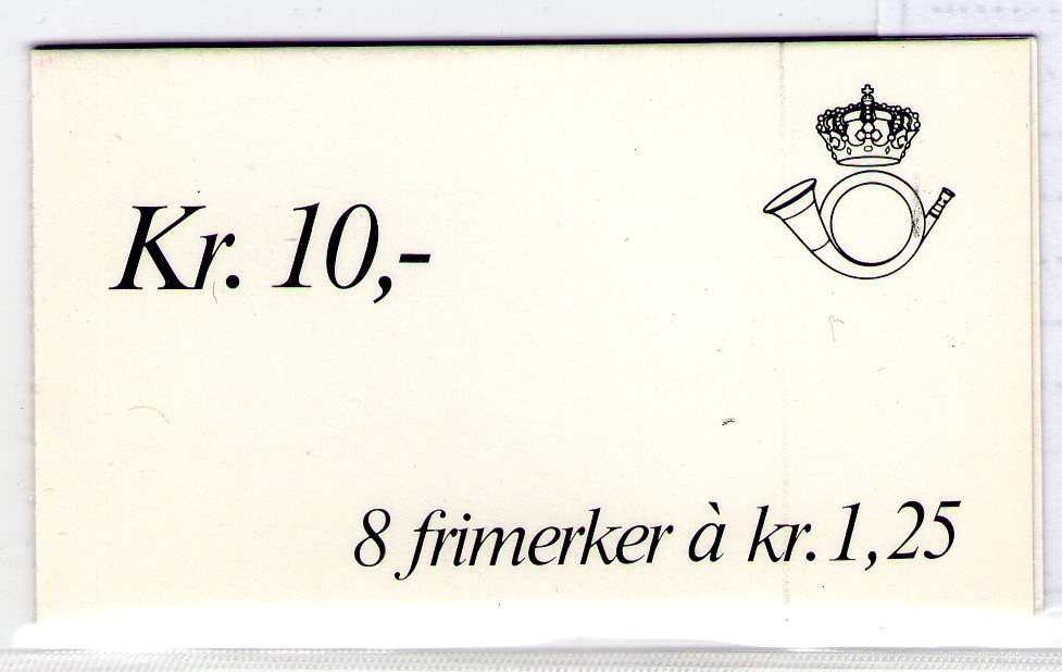 http://www.norstamps.com/content/images/stamps/159000/159157.jpg