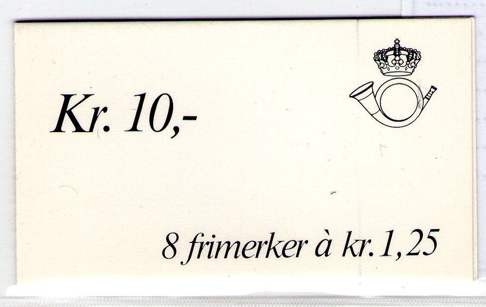 http://www.norstamps.com/content/images/stamps/159000/159168.jpg