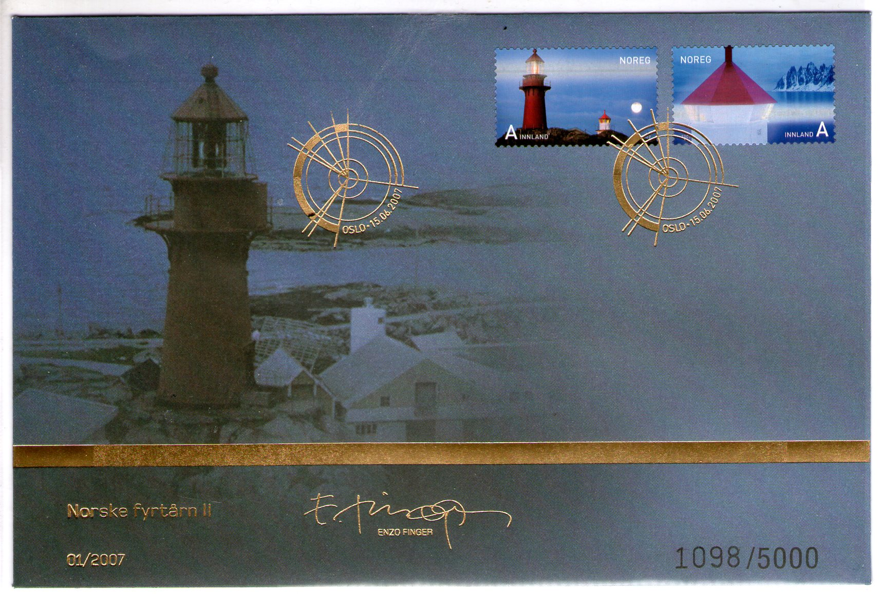 http://www.norstamps.com/content/images/stamps/159000/159219.jpg