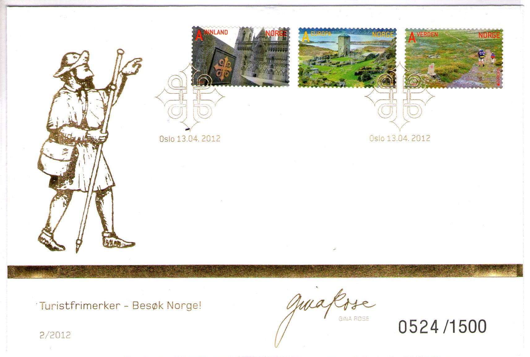 http://www.norstamps.com/content/images/stamps/159000/159220.jpg