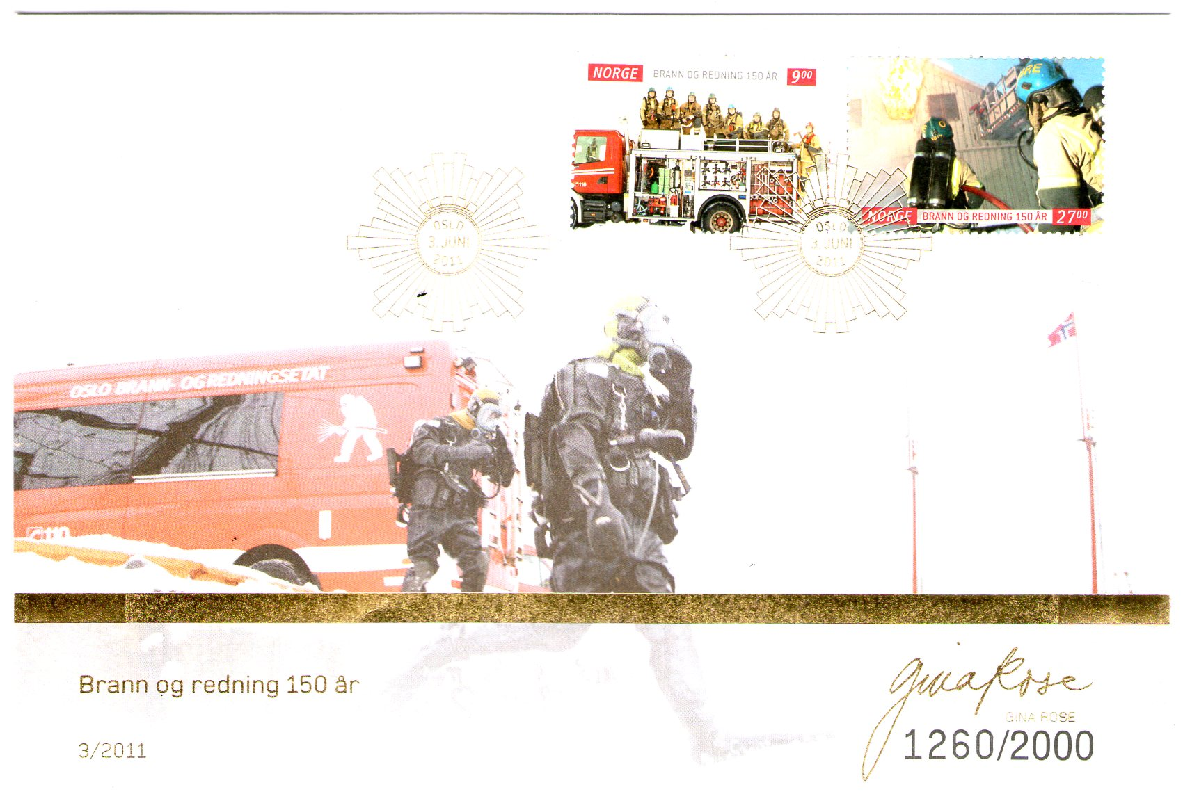 http://www.norstamps.com/content/images/stamps/159000/159222.jpg