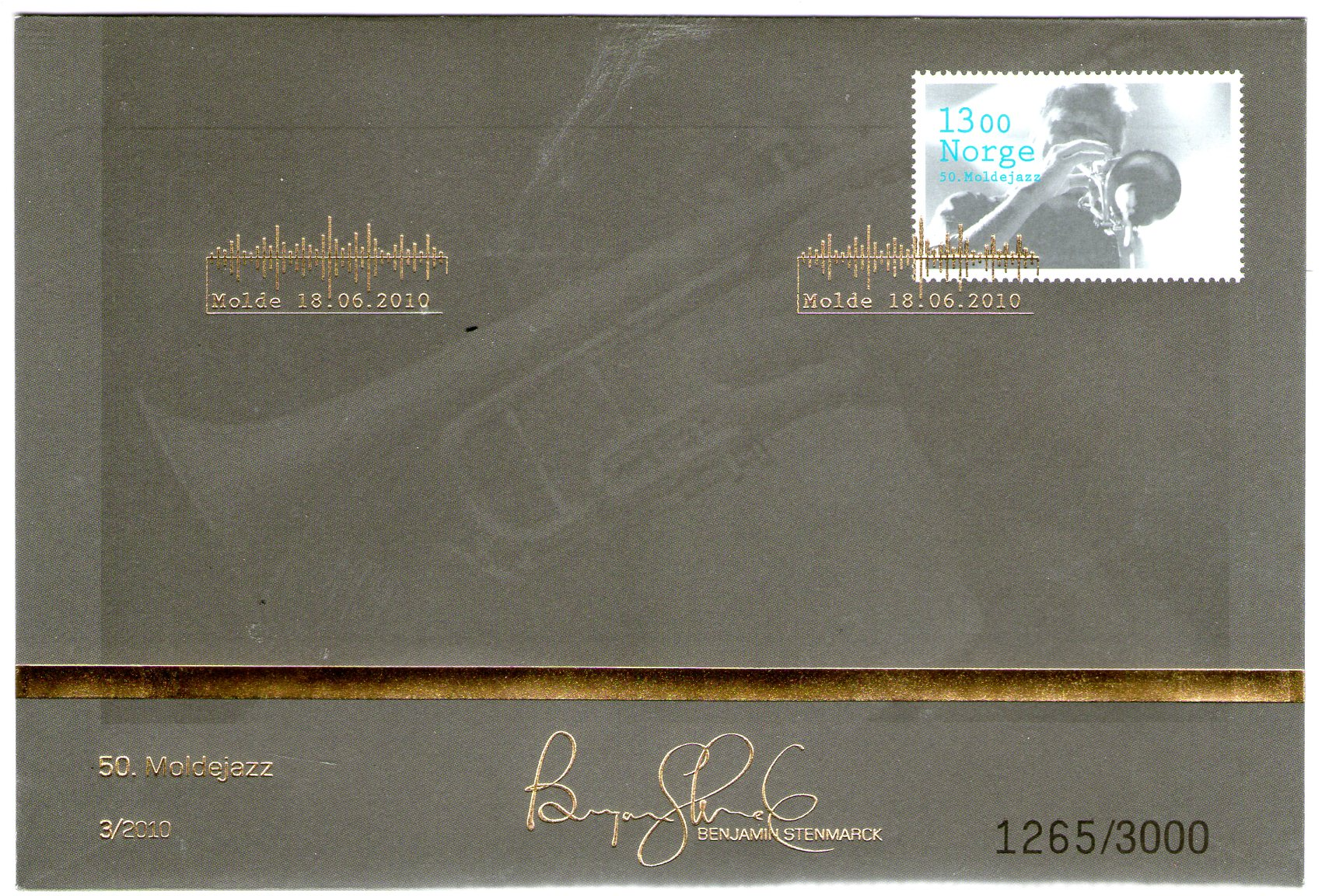 http://www.norstamps.com/content/images/stamps/159000/159223.jpg