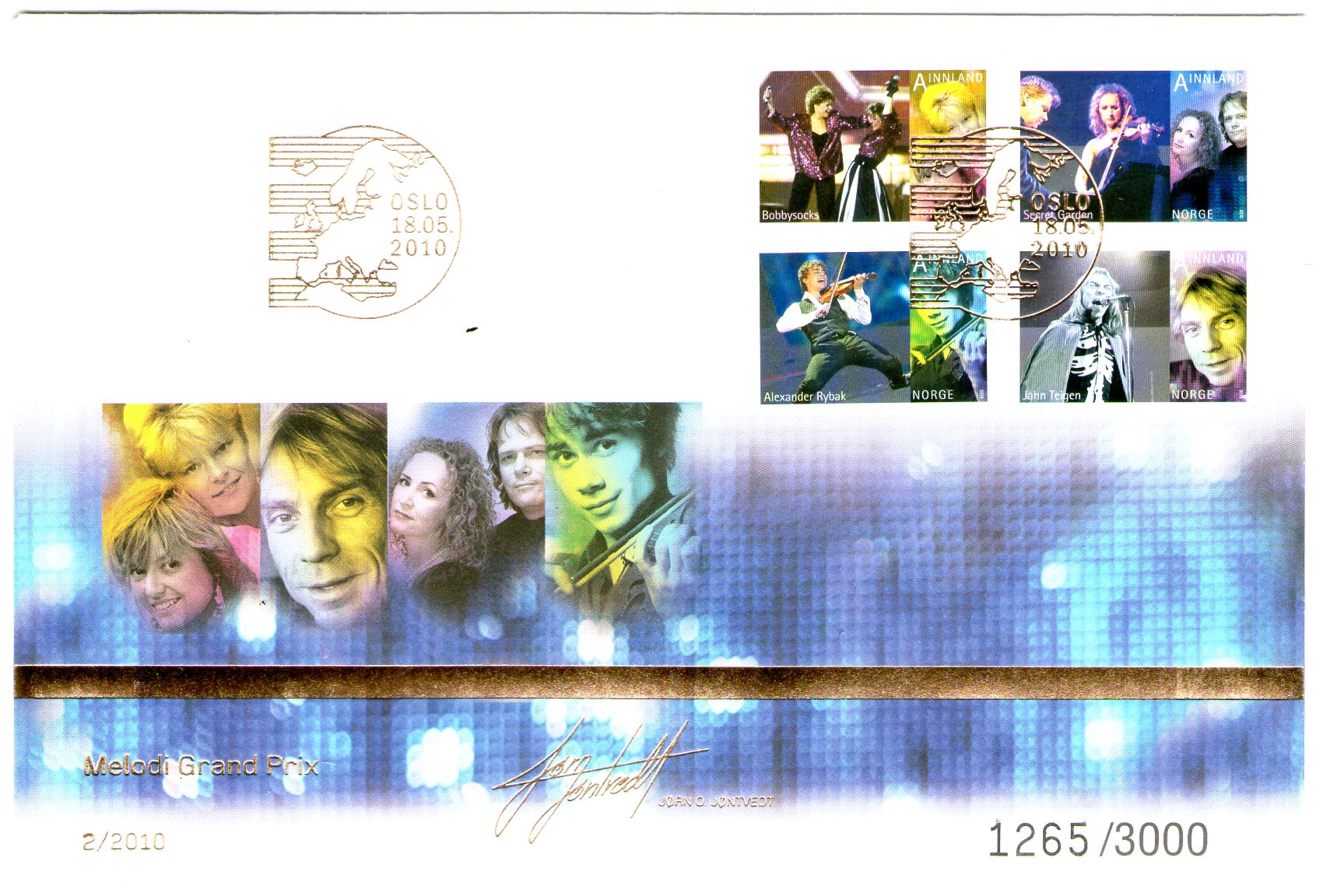 http://www.norstamps.com/content/images/stamps/159000/159226.jpg