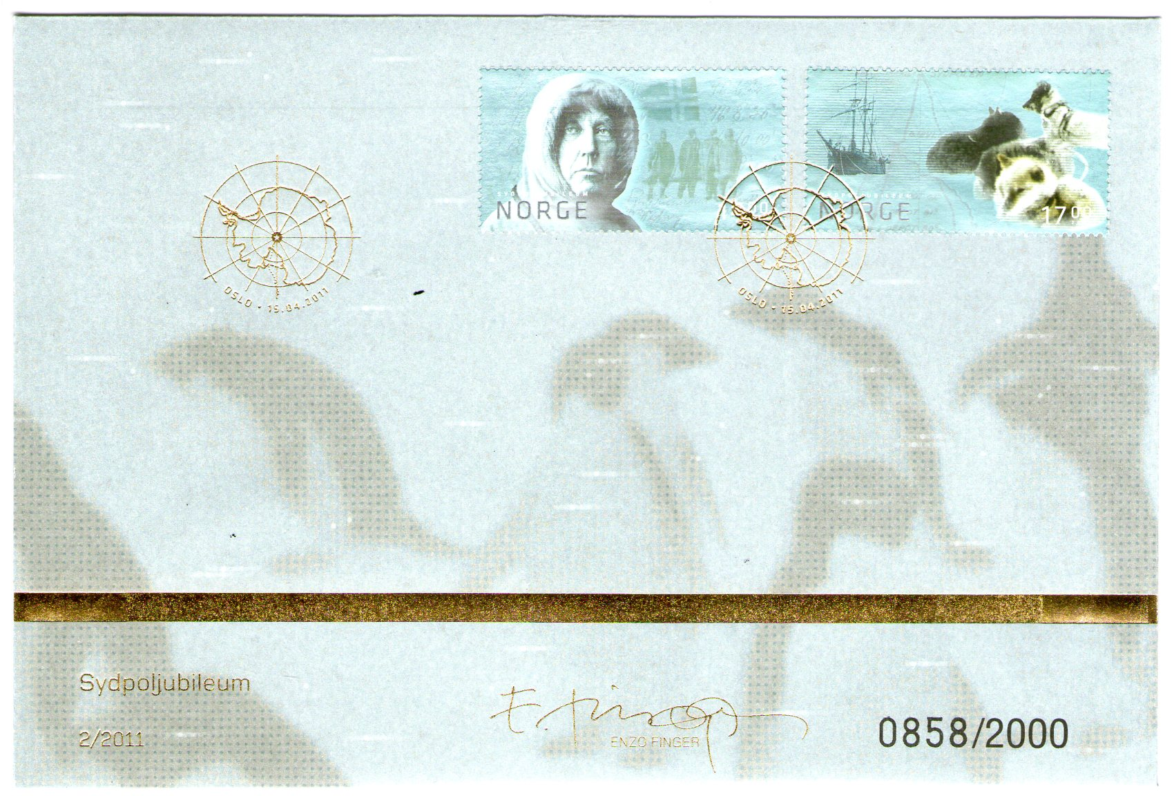 http://www.norstamps.com/content/images/stamps/159000/159227.jpg