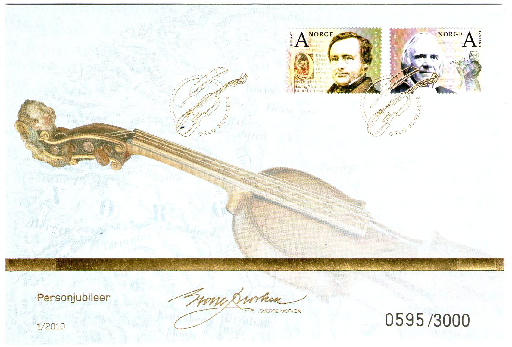 http://www.norstamps.com/content/images/stamps/159000/159229.jpg