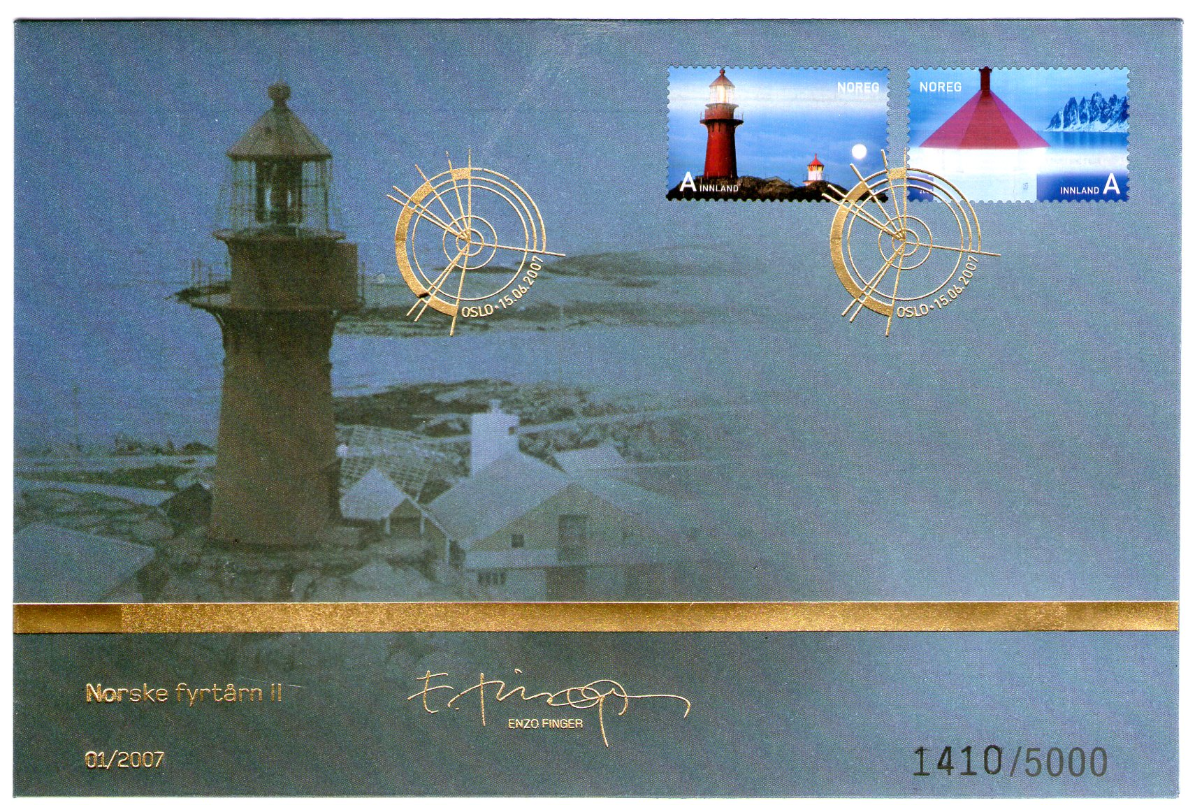 https://www.norstamps.com/content/images/stamps/159000/159236.jpg