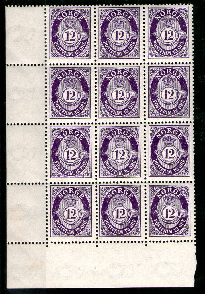 https://www.norstamps.com/content/images/stamps/159000/159264.jpg