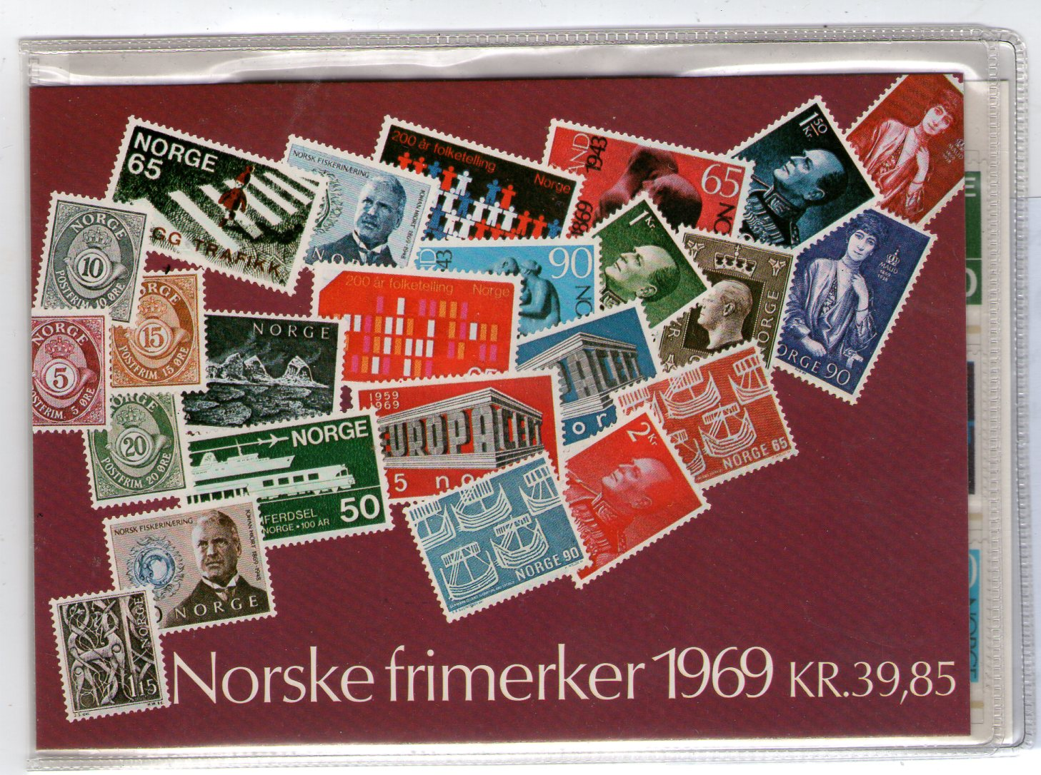 http://www.norstamps.com/content/images/stamps/159000/159340.jpg