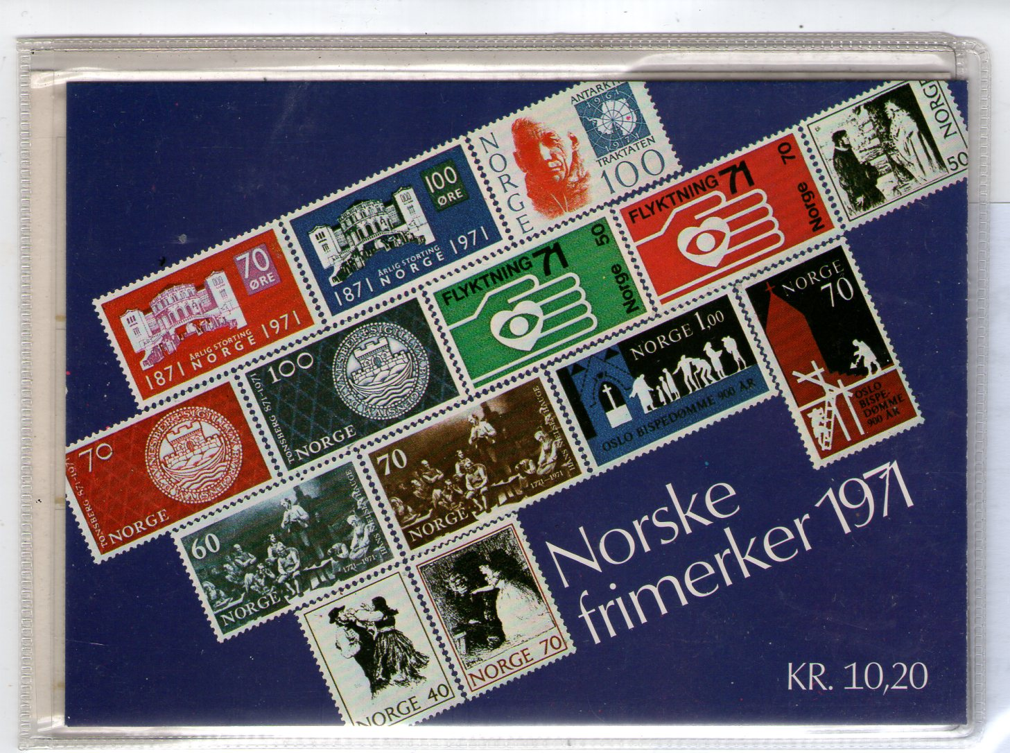 http://www.norstamps.com/content/images/stamps/159000/159342.jpg