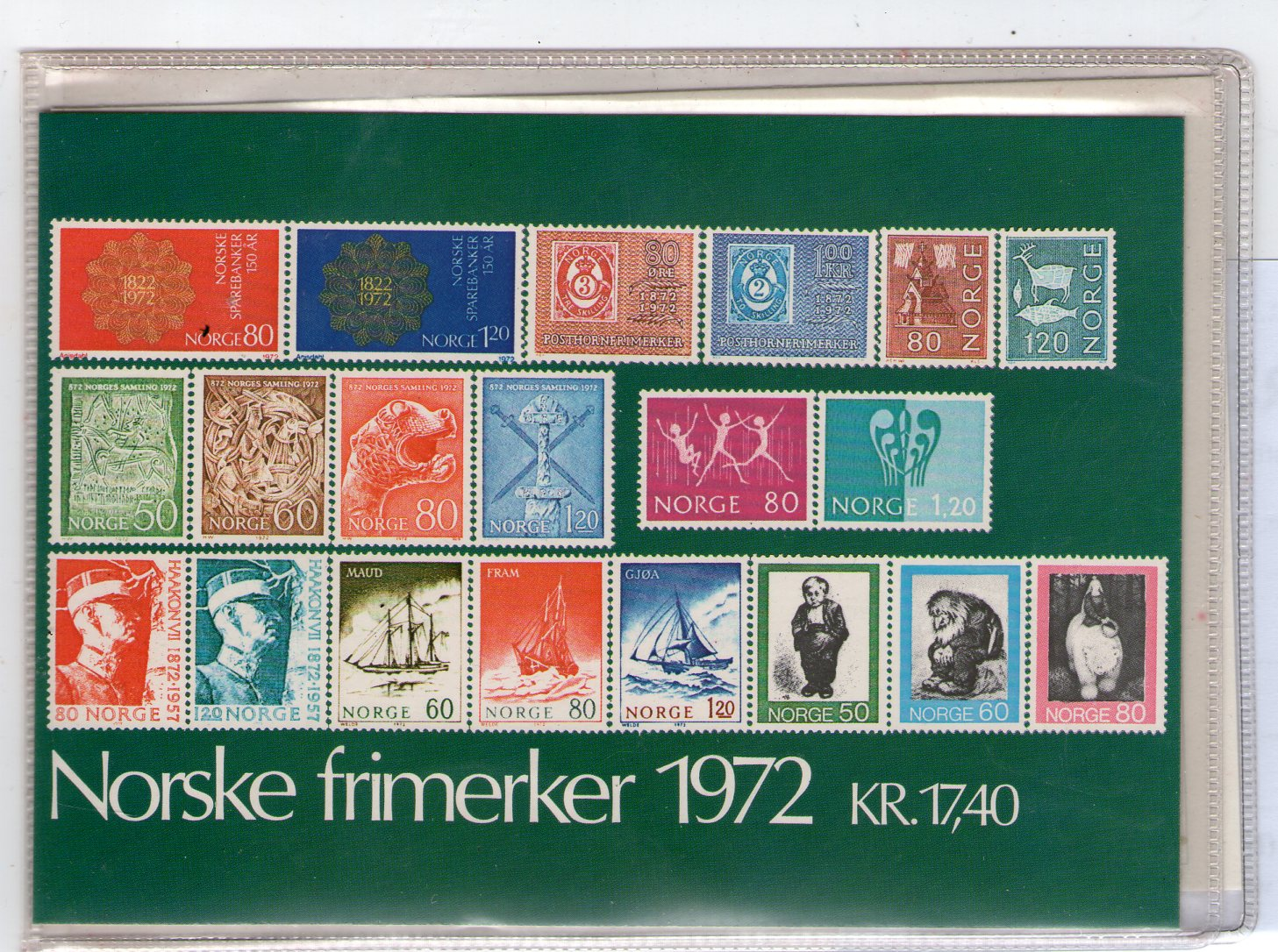 http://www.norstamps.com/content/images/stamps/159000/159343.jpg