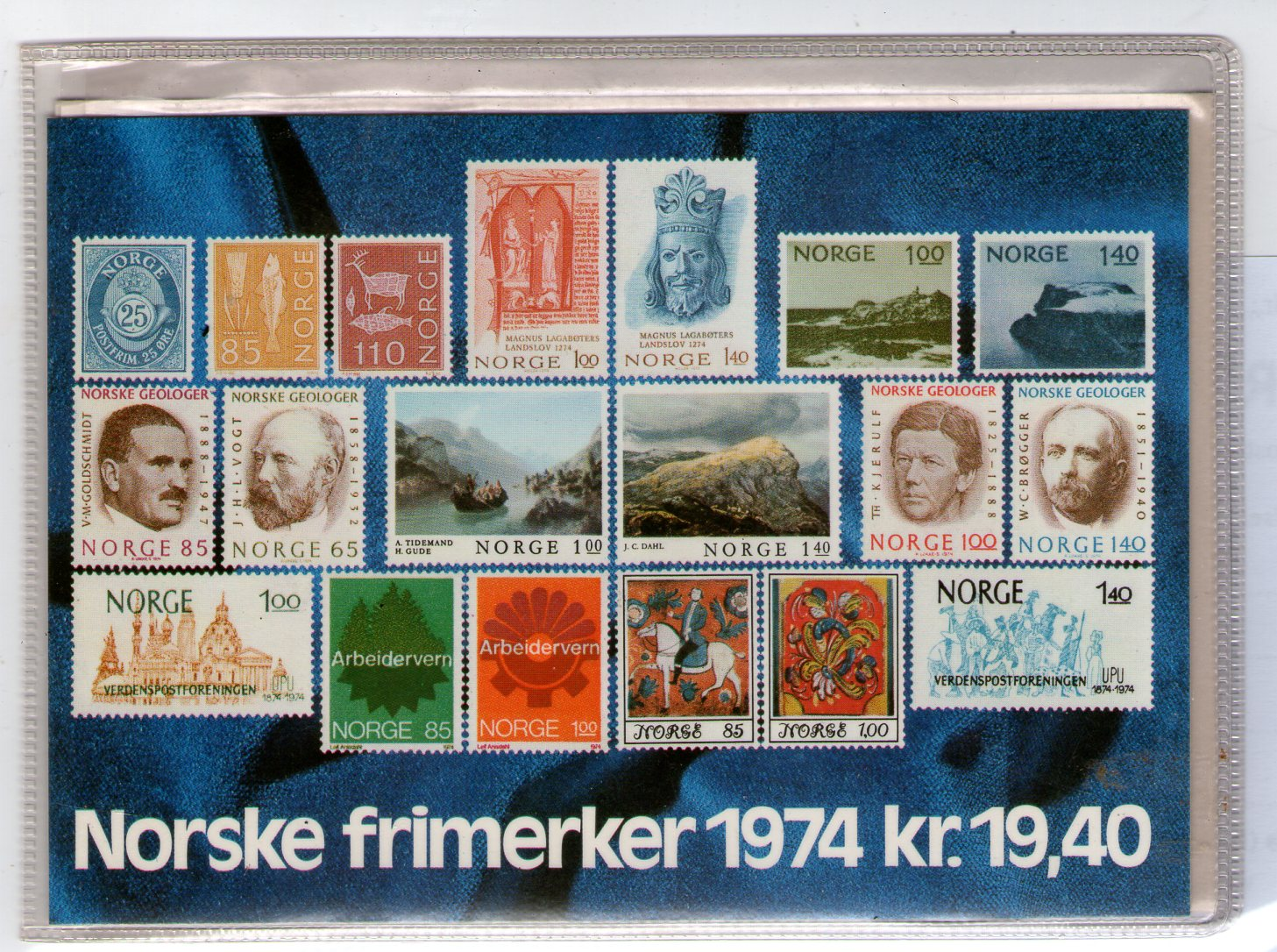 http://www.norstamps.com/content/images/stamps/159000/159345.jpg