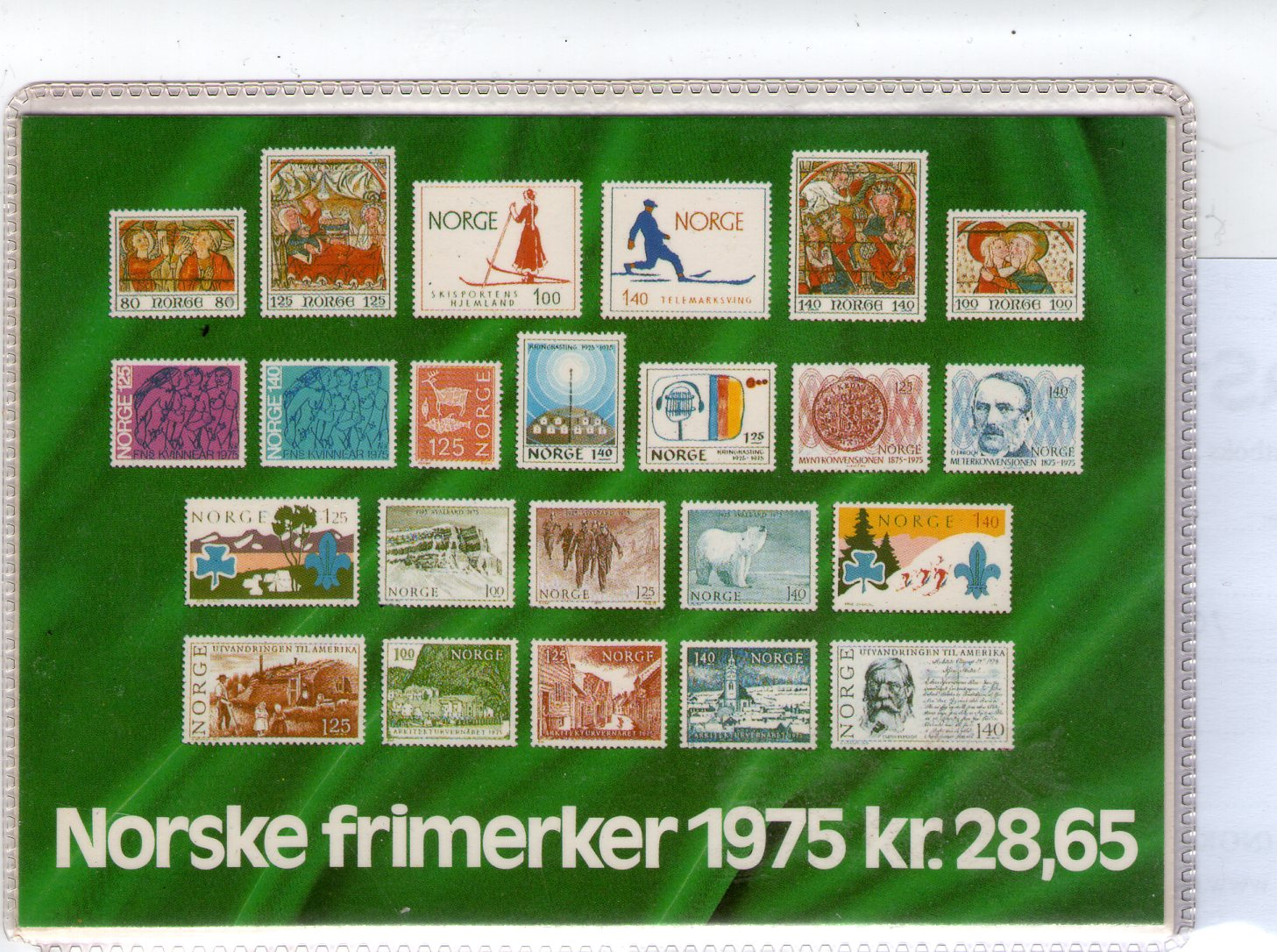 http://www.norstamps.com/content/images/stamps/159000/159346.jpg