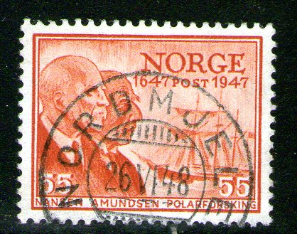 http://www.norstamps.com/content/images/stamps/159000/159408.jpg