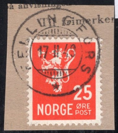 http://www.norstamps.com/content/images/stamps/159000/159437.jpg