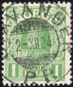 https://www.norstamps.com/content/images/stamps/159000/159454.jpg