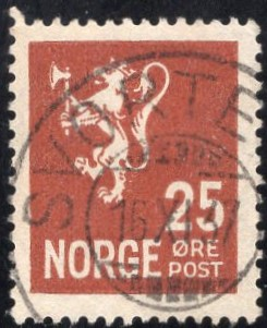 https://www.norstamps.com/content/images/stamps/159000/159475.jpg