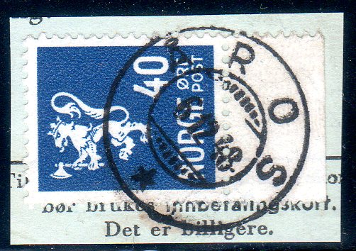 http://www.norstamps.com/content/images/stamps/159000/159516.jpg