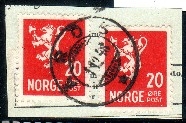 http://www.norstamps.com/content/images/stamps/159000/159517.jpg