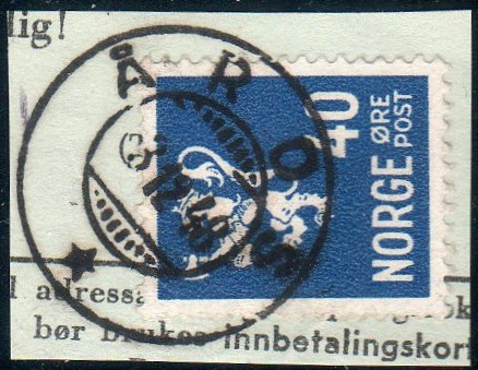 http://www.norstamps.com/content/images/stamps/159000/159518.jpg