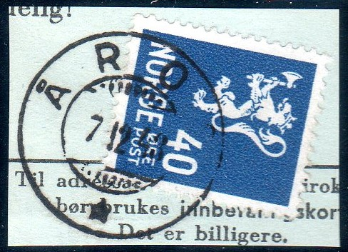 http://www.norstamps.com/content/images/stamps/159000/159520.jpg