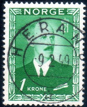 http://www.norstamps.com/content/images/stamps/159000/159533.jpg