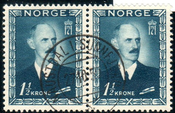 https://www.norstamps.com/content/images/stamps/159000/159537.jpg