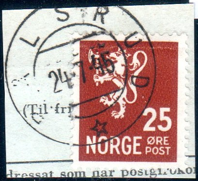 https://www.norstamps.com/content/images/stamps/159000/159540.jpg