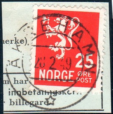 https://www.norstamps.com/content/images/stamps/159000/159546.jpg