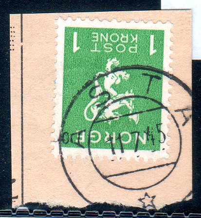 http://www.norstamps.com/content/images/stamps/159000/159550.jpg